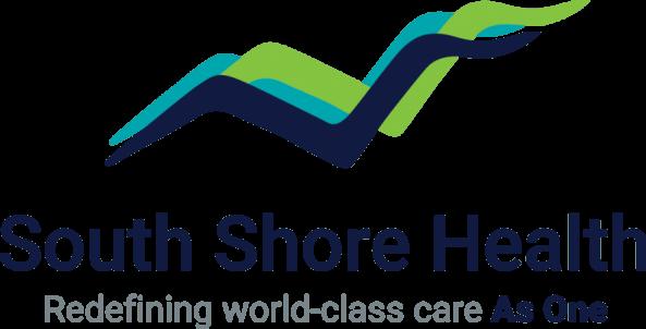 South Shore Health