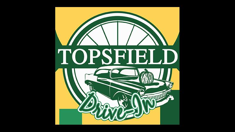 Topsfield Drive-In