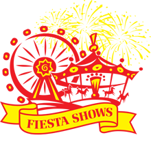 Fiesta Shows