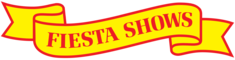 Fiesta Shows Logo