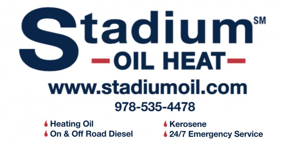 stadiumoil.com